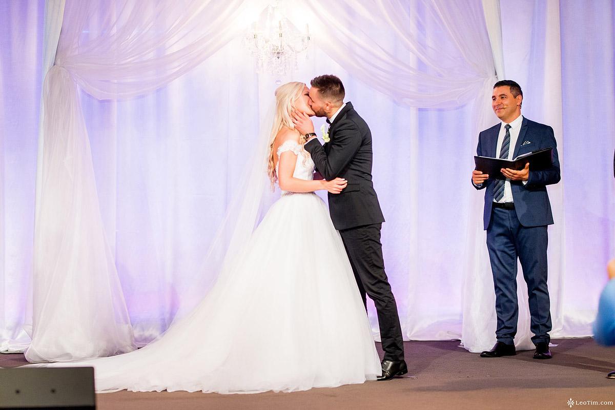 jacksonville-fl-wedding-photographer-052.jpg