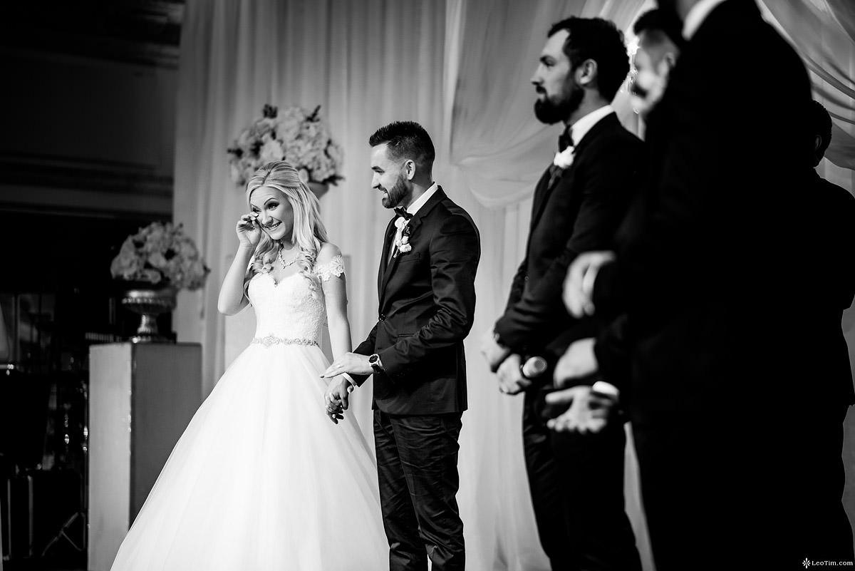 jacksonville-fl-wedding-photographer-053.jpg