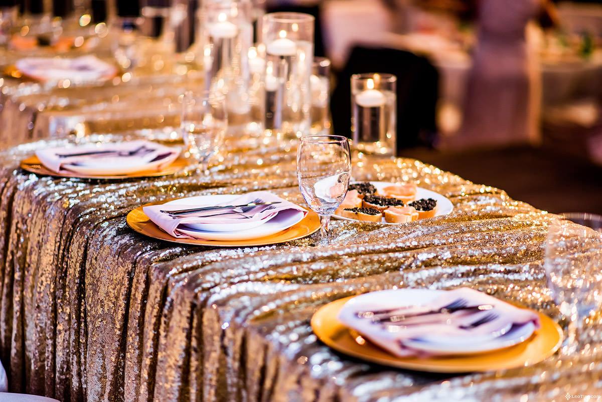 jacksonville-fl-wedding-photographer-056.jpg