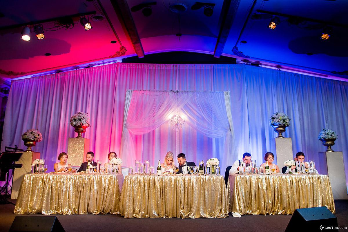 jacksonville-fl-wedding-photographer-057.jpg