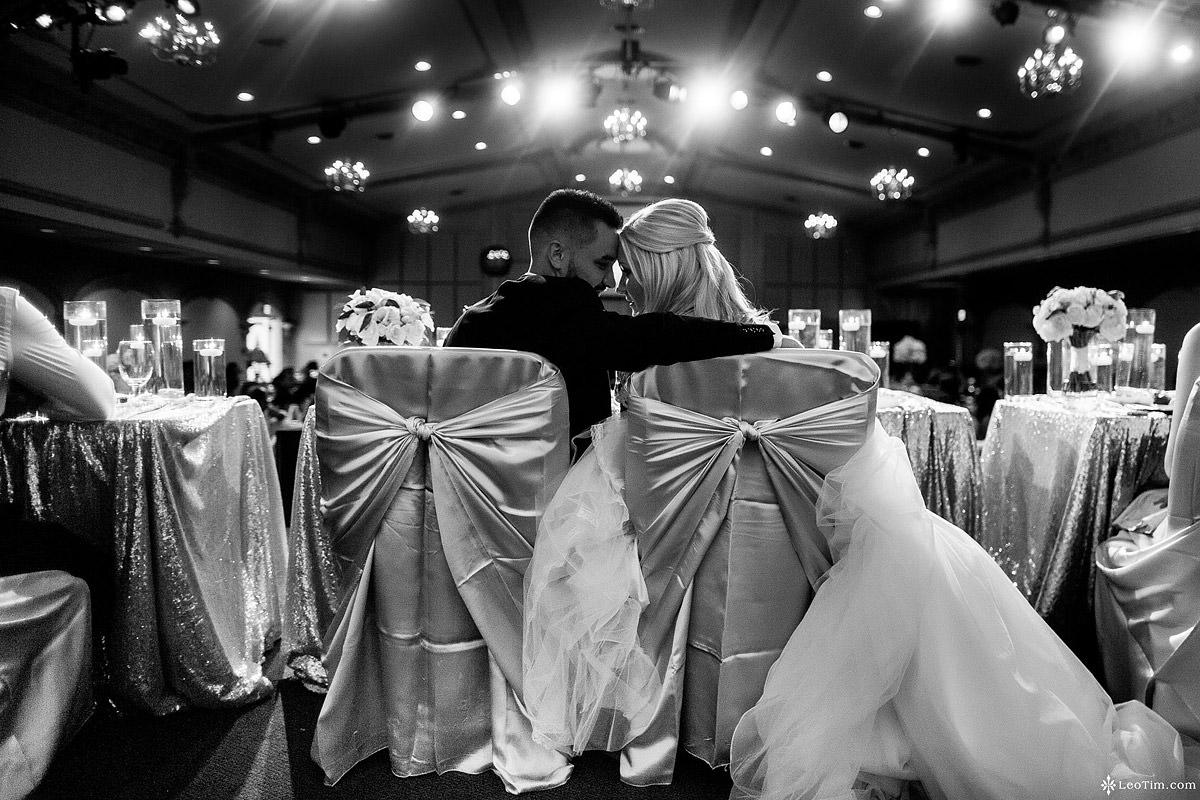 jacksonville-fl-wedding-photographer-059.jpg
