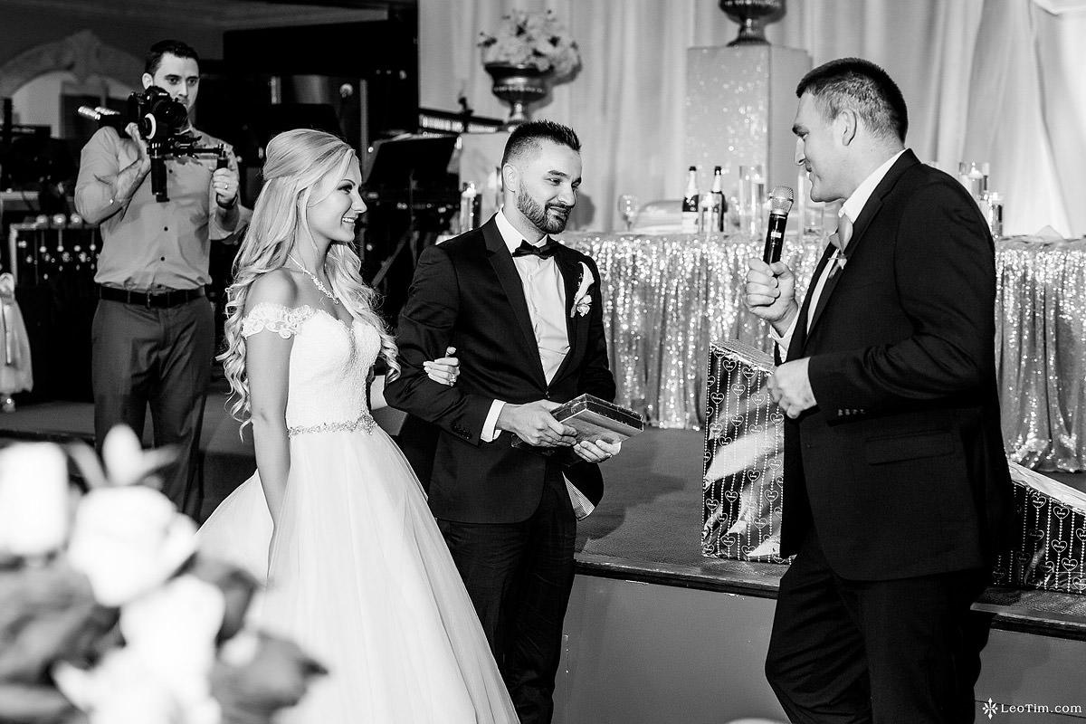 jacksonville-fl-wedding-photographer-062.jpg