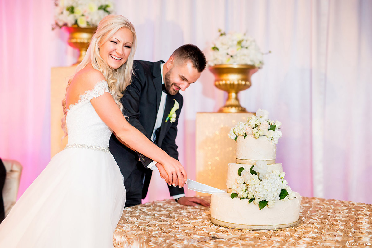 jacksonville-fl-wedding-photographer-063.jpg