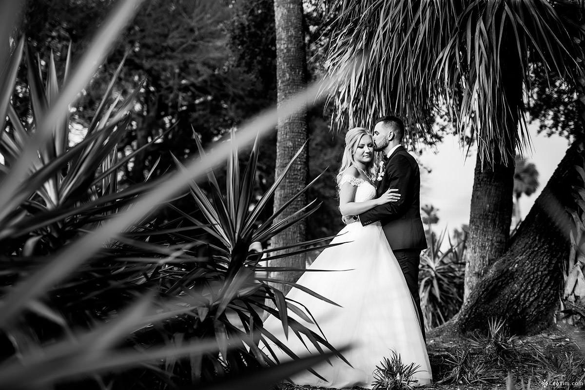jacksonville-fl-wedding-photographer-066.jpg