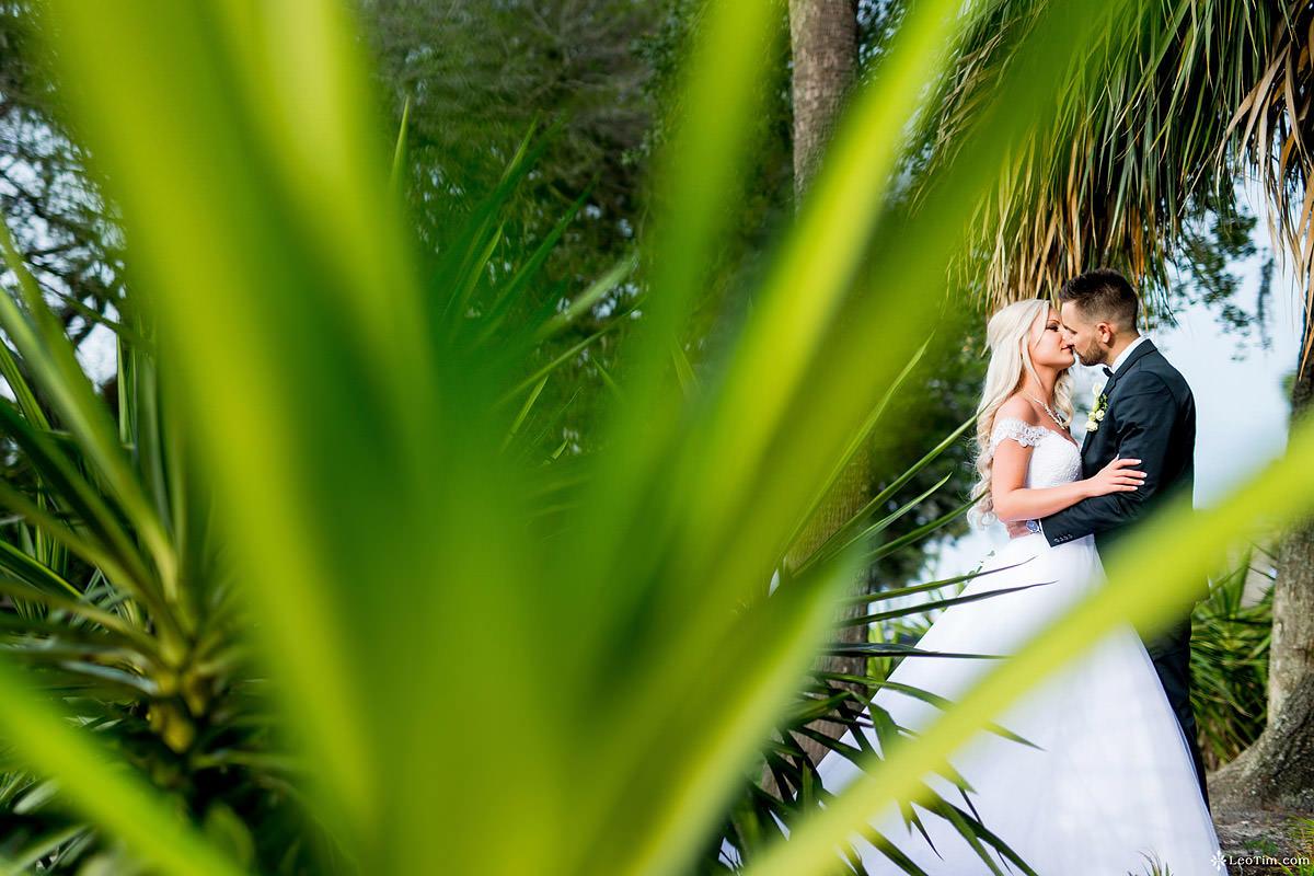 jacksonville-fl-wedding-photographer-067.jpg