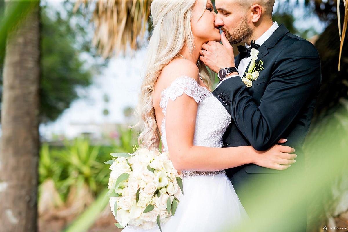 jacksonville-fl-wedding-photographer-069.jpg