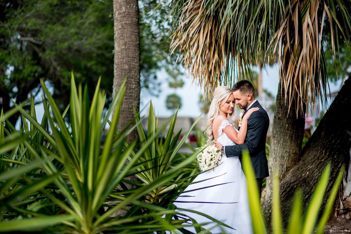 jacksonville-fl-wedding-photographer-070.jpg