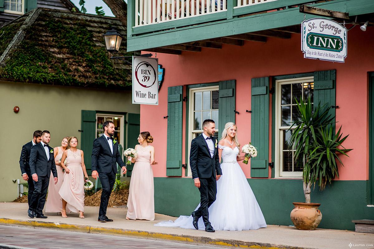 jacksonville-fl-wedding-photographer-071.jpg