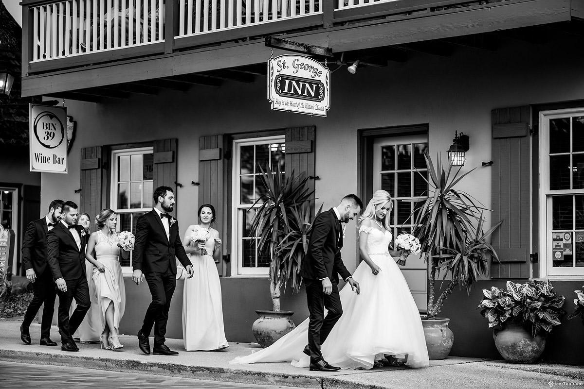 jacksonville-fl-wedding-photographer-073.jpg