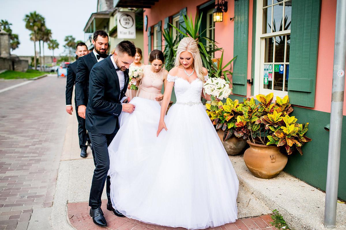 jacksonville-fl-wedding-photographer-072.jpg