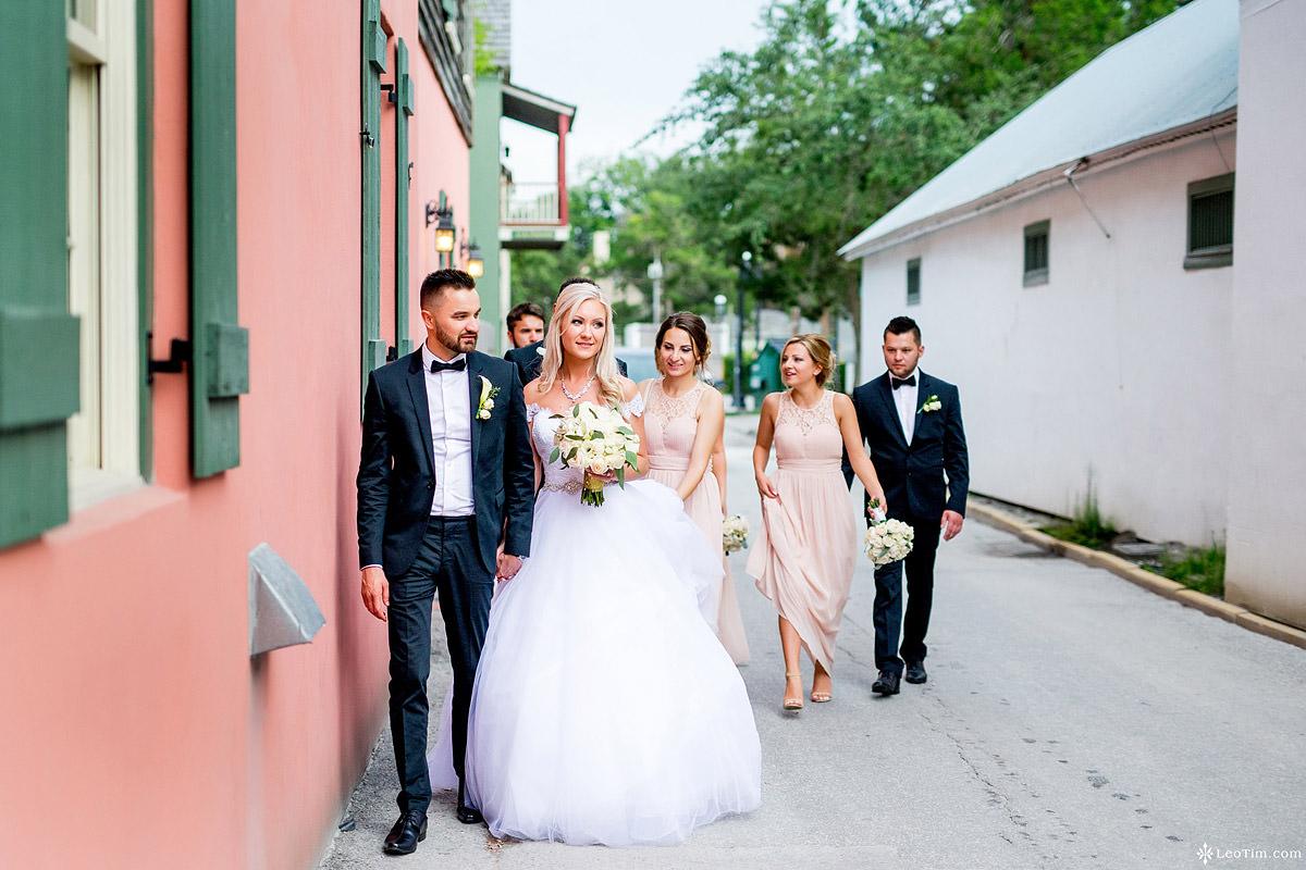 jacksonville-fl-wedding-photographer-075.jpg
