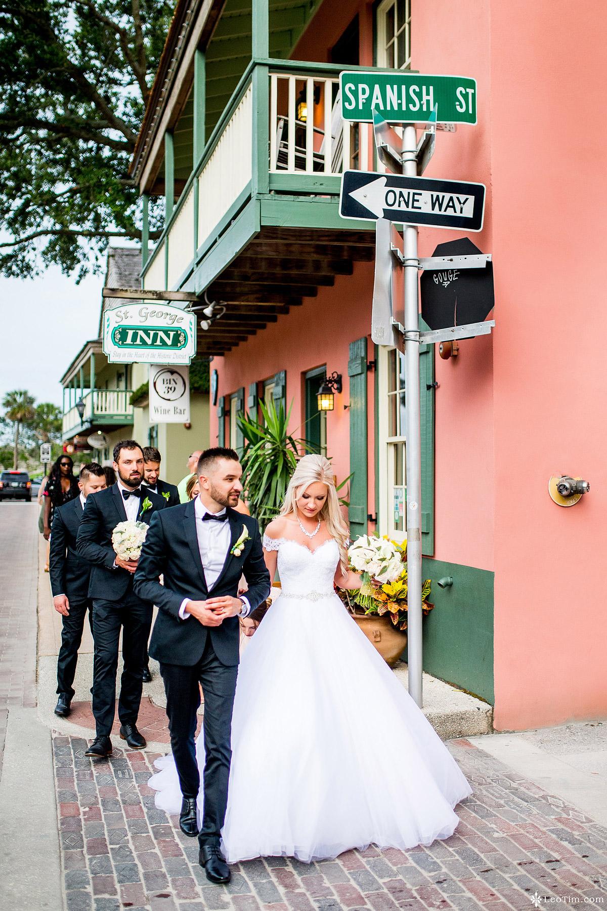jacksonville-fl-wedding-photographer-074.jpg