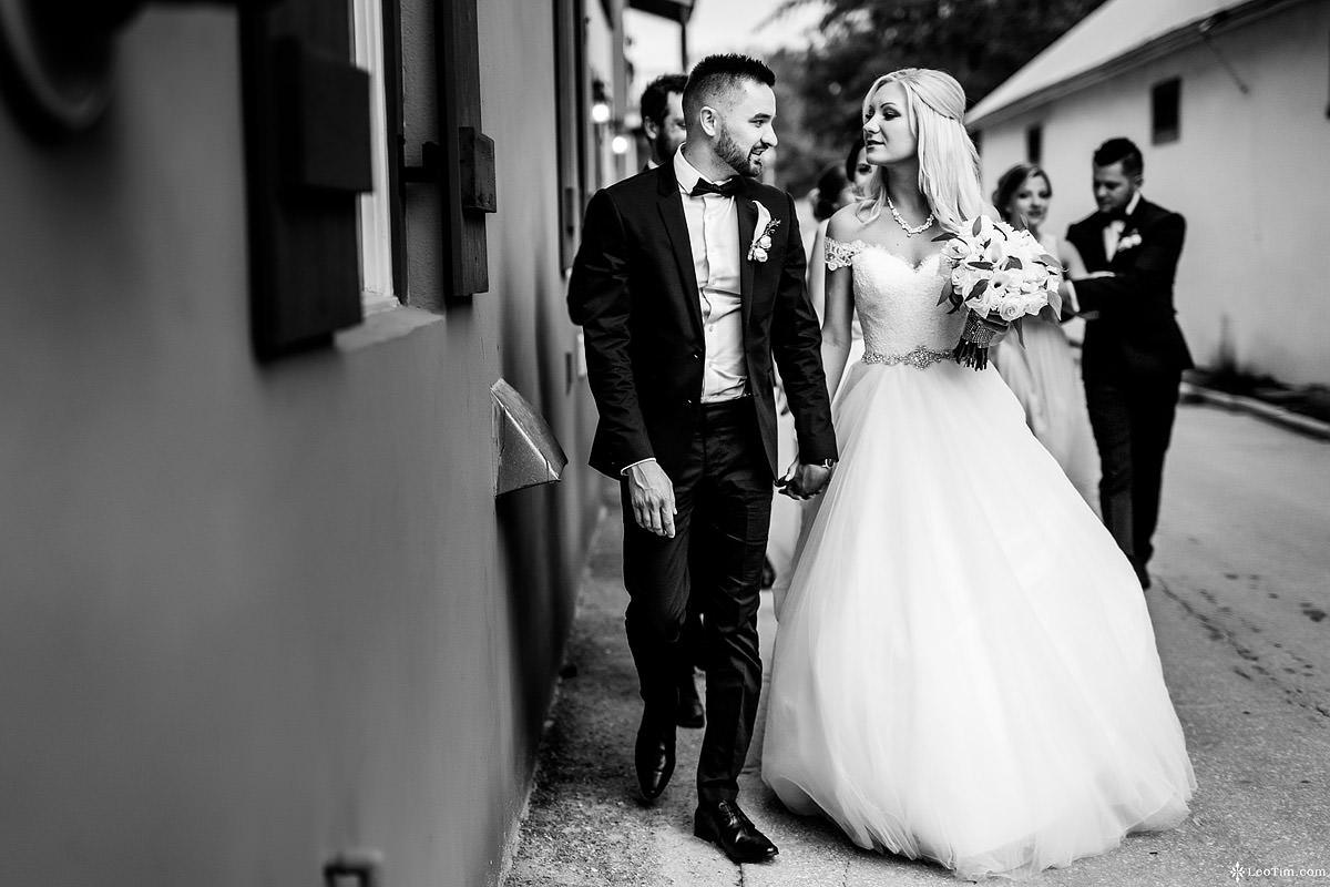 jacksonville-fl-wedding-photographer-077.jpg
