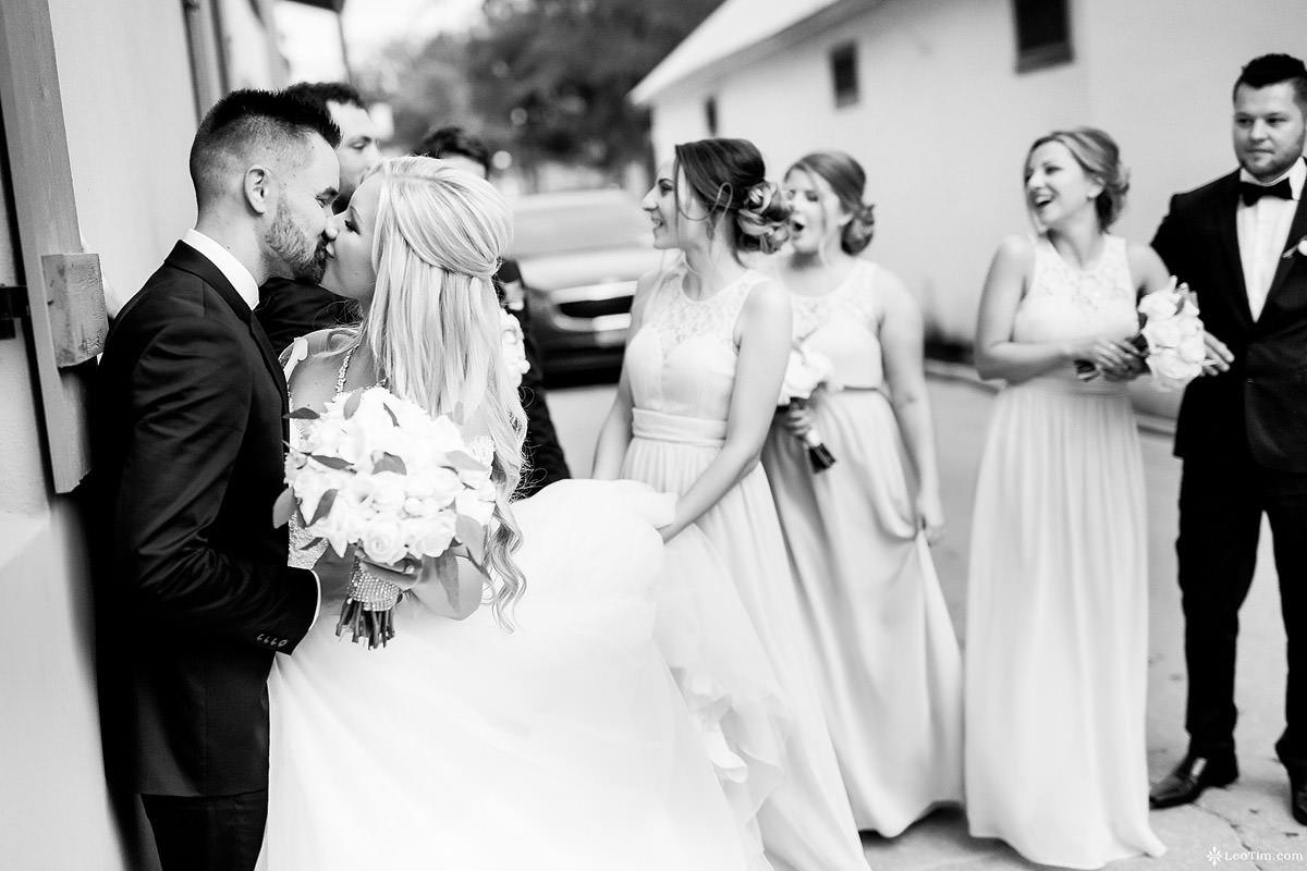 jacksonville-fl-wedding-photographer-078.jpg