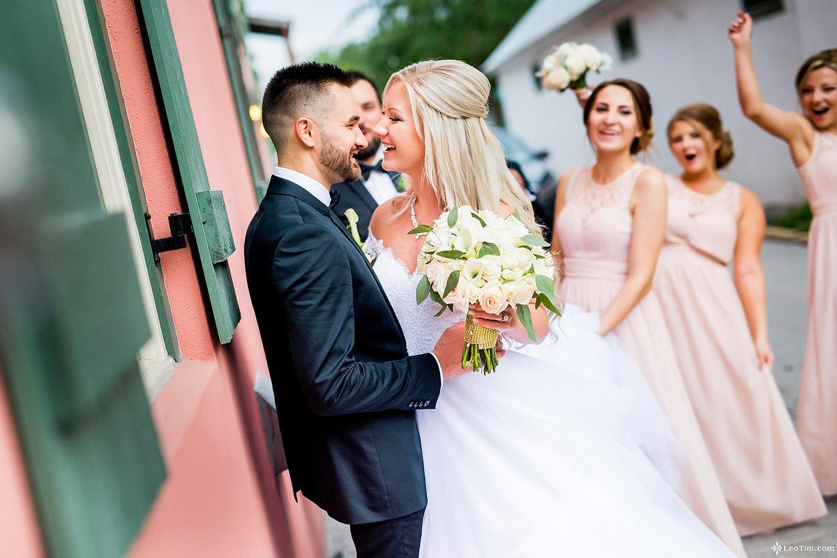 jacksonville-fl-wedding-photographer-079.jpg
