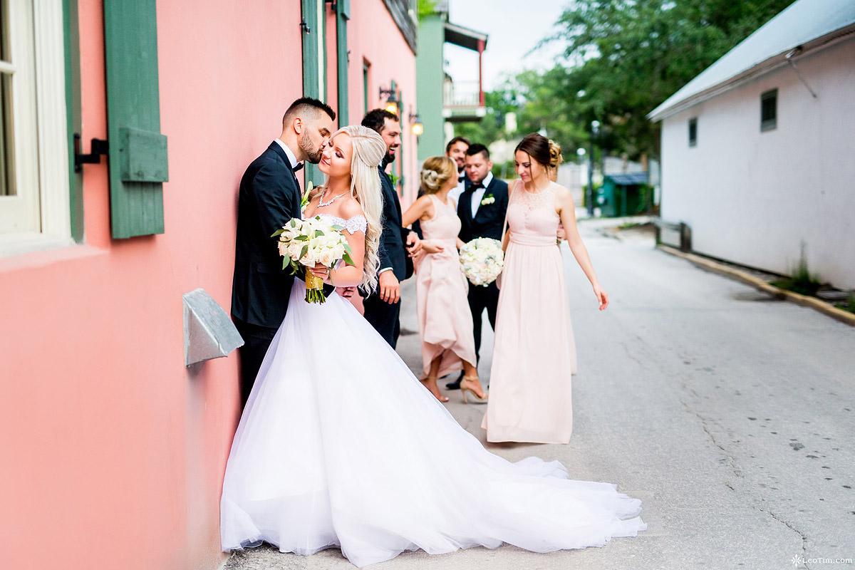 jacksonville-fl-wedding-photographer-081.jpg