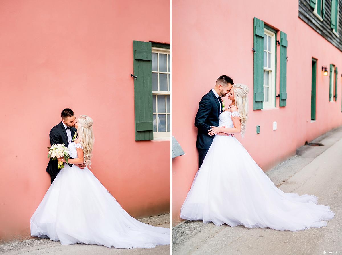 jacksonville-fl-wedding-photographer-082.jpg