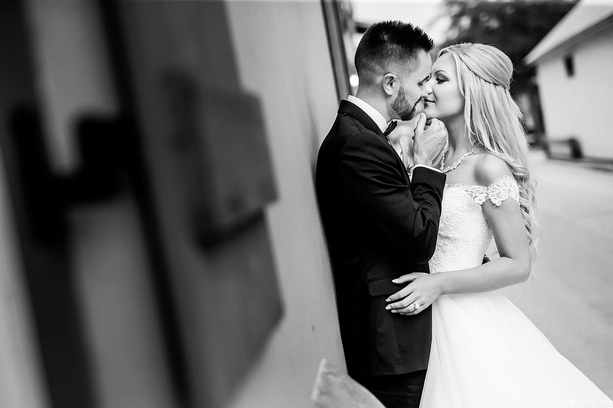 jacksonville-fl-wedding-photographer-084.jpg