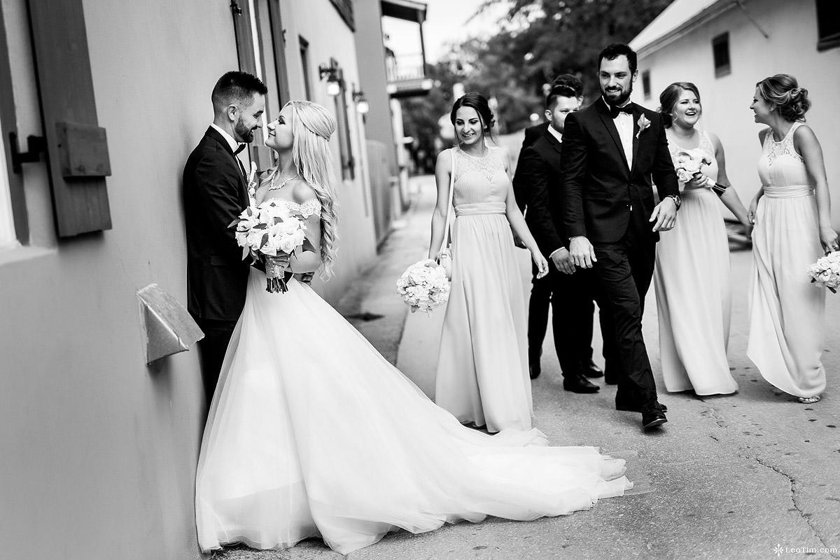 jacksonville-fl-wedding-photographer-083.jpg