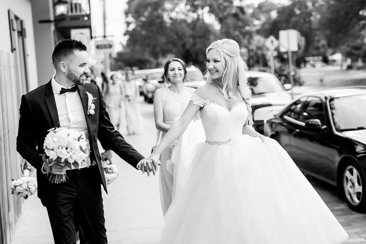 jacksonville-fl-wedding-photographer-086.jpg