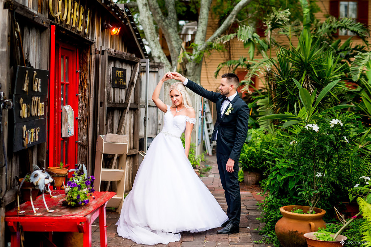 jacksonville-fl-wedding-photographer-087.jpg