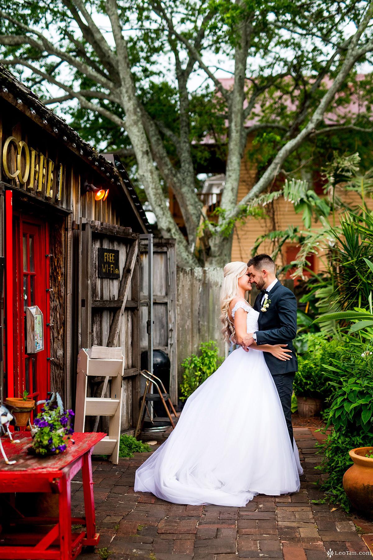 jacksonville-fl-wedding-photographer-088.jpg