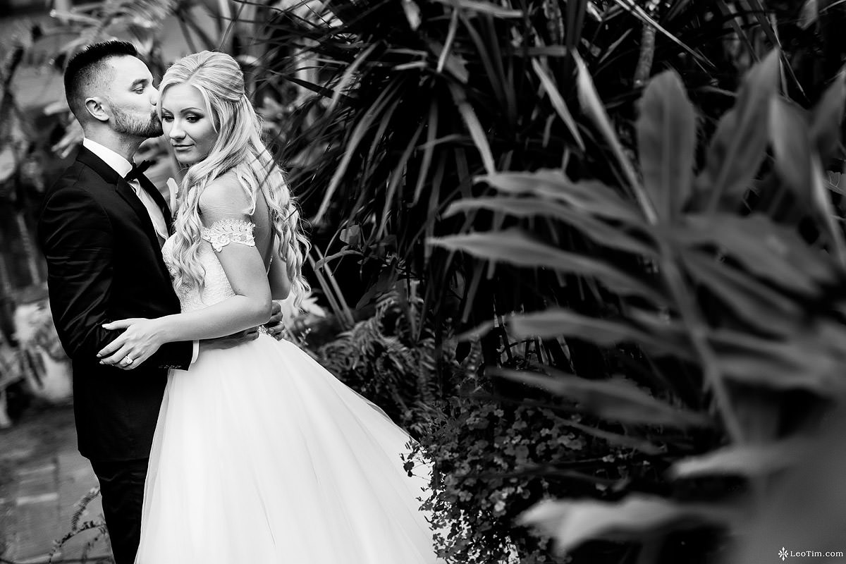 jacksonville-fl-wedding-photographer-091.jpg