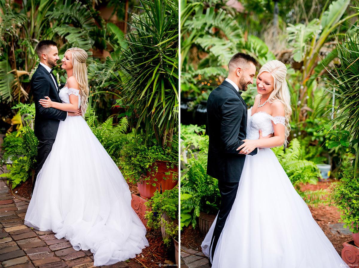 jacksonville-fl-wedding-photographer-092.jpg