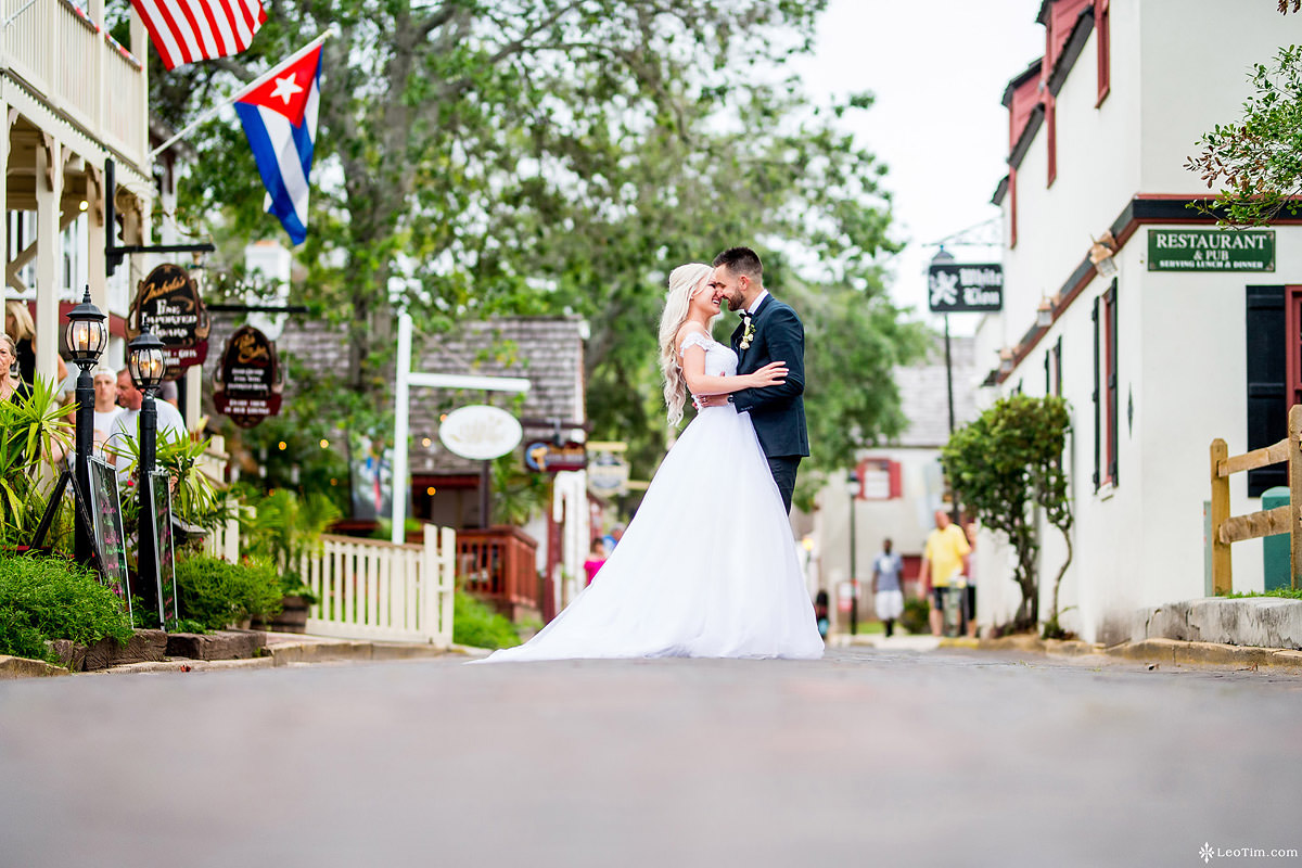 jacksonville-fl-wedding-photographer-094.jpg