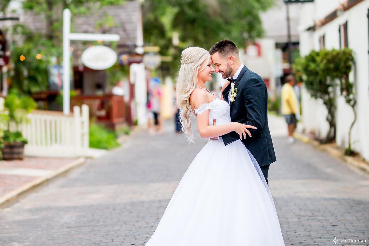 jacksonville-fl-wedding-photographer-096.jpg