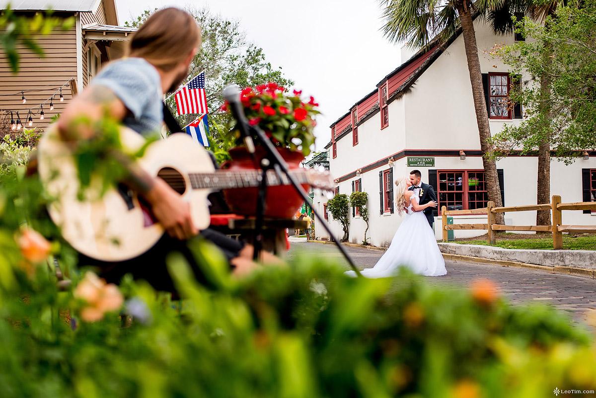 jacksonville-fl-wedding-photographer-095.jpg