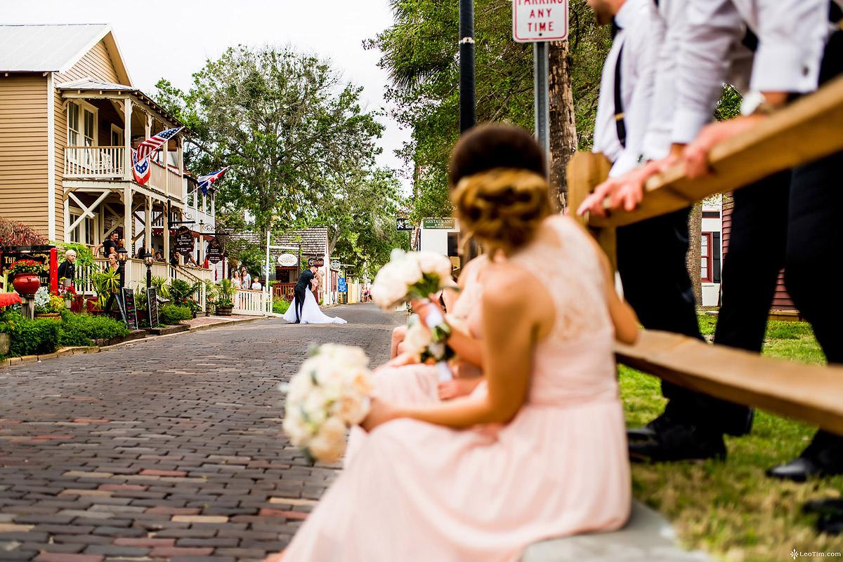 jacksonville-fl-wedding-photographer-098.jpg
