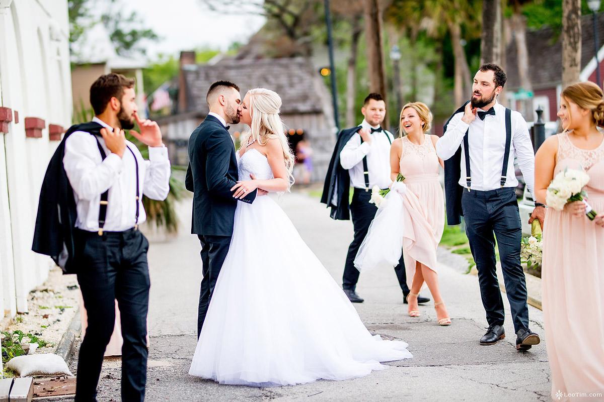 jacksonville-fl-wedding-photographer-100.jpg