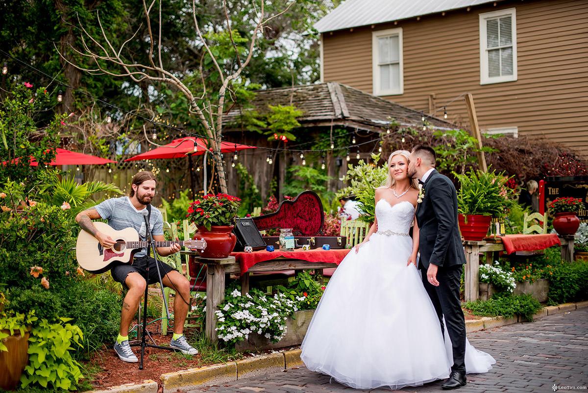 jacksonville-fl-wedding-photographer-099.jpg