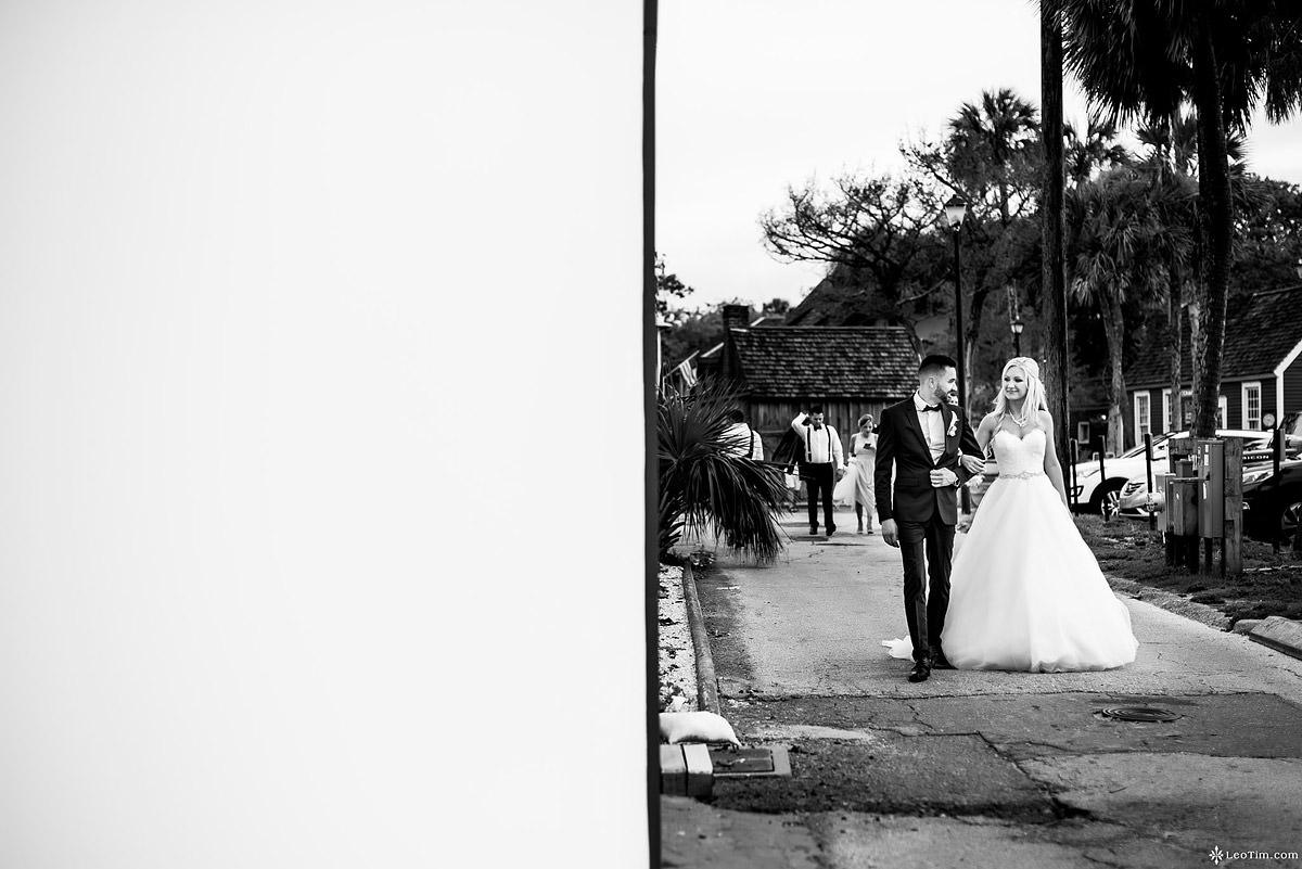 jacksonville-fl-wedding-photographer-101.jpg