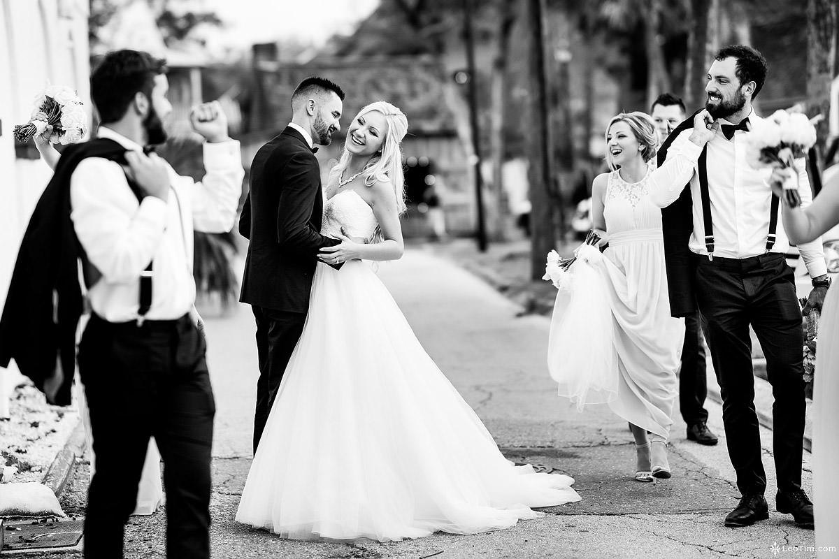 jacksonville-fl-wedding-photographer-103.jpg