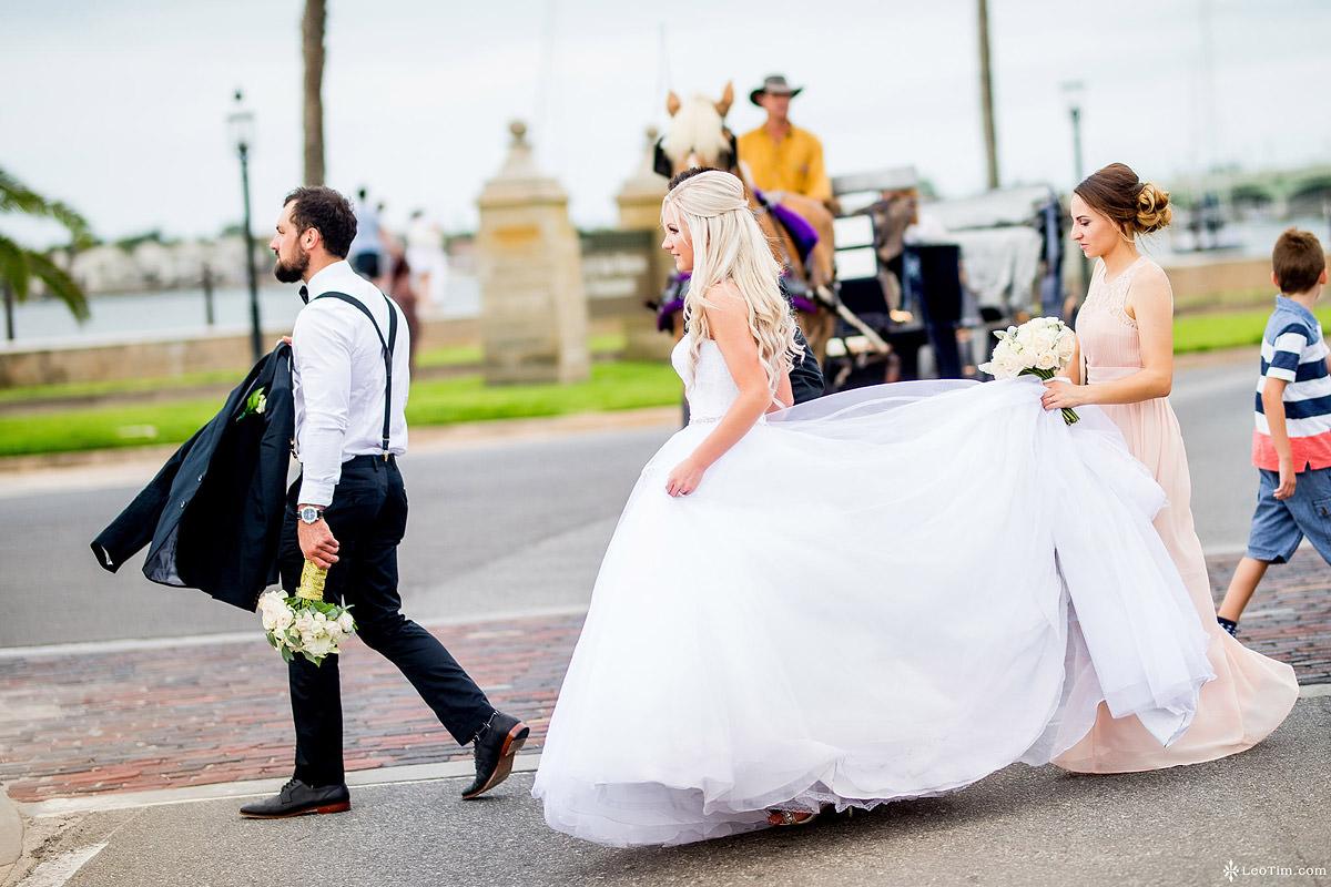 jacksonville-fl-wedding-photographer-104.jpg