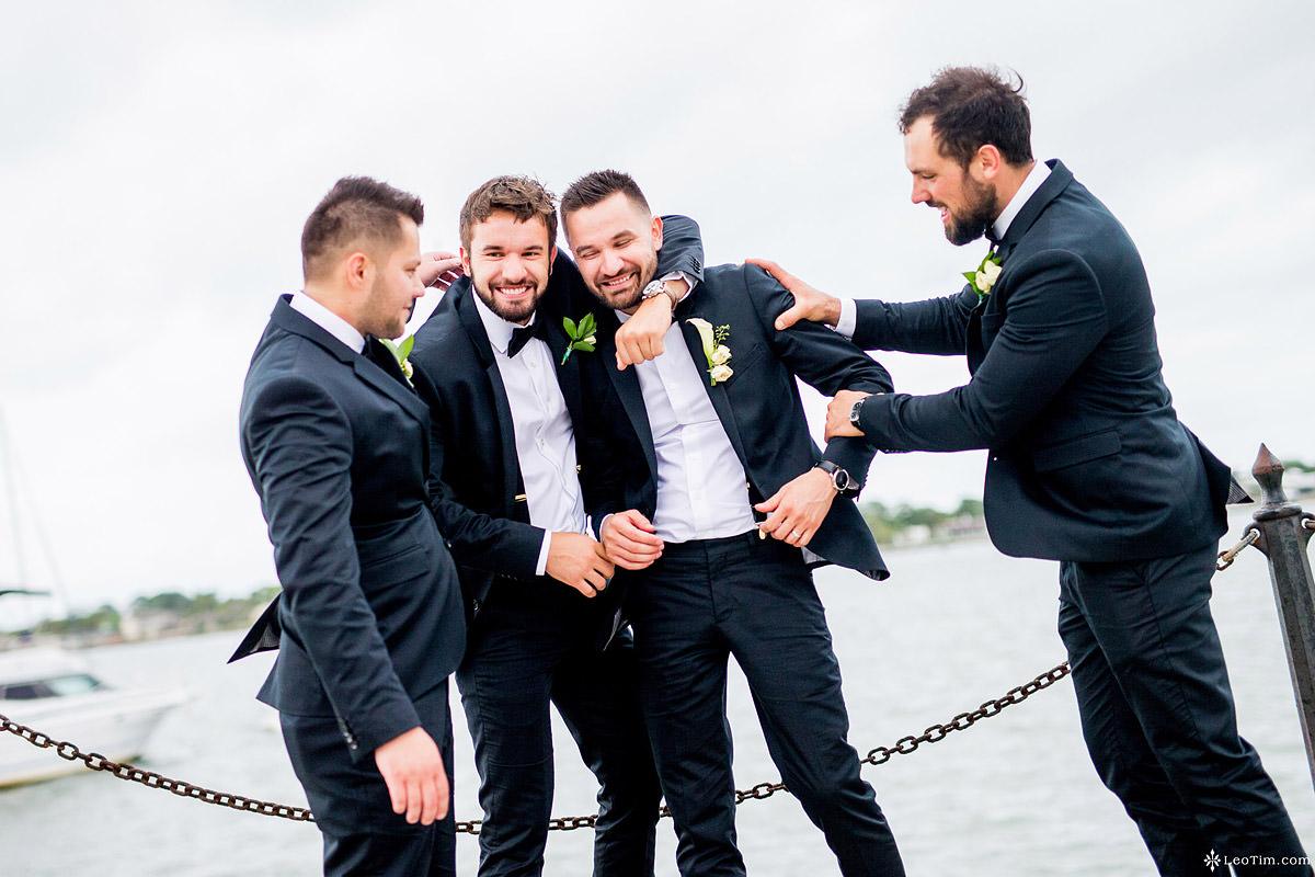 jacksonville-fl-wedding-photographer-106.jpg