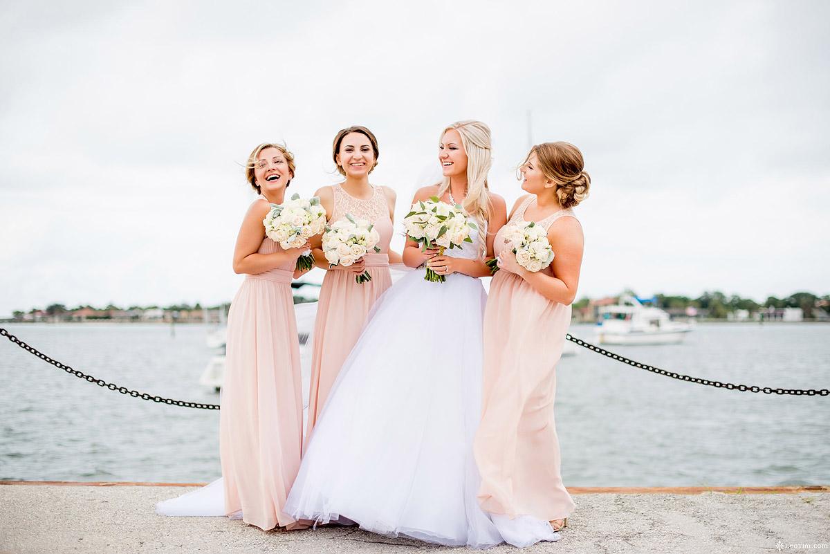 jacksonville-fl-wedding-photographer-108.jpg