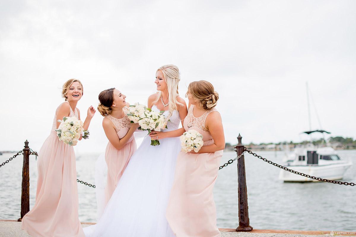 jacksonville-fl-wedding-photographer-109.jpg