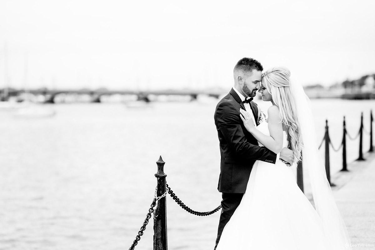 jacksonville-fl-wedding-photographer-111.jpg