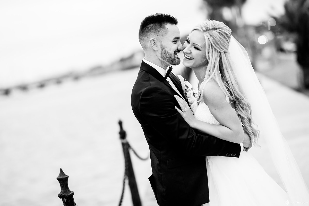 jacksonville-fl-wedding-photographer-112.jpg