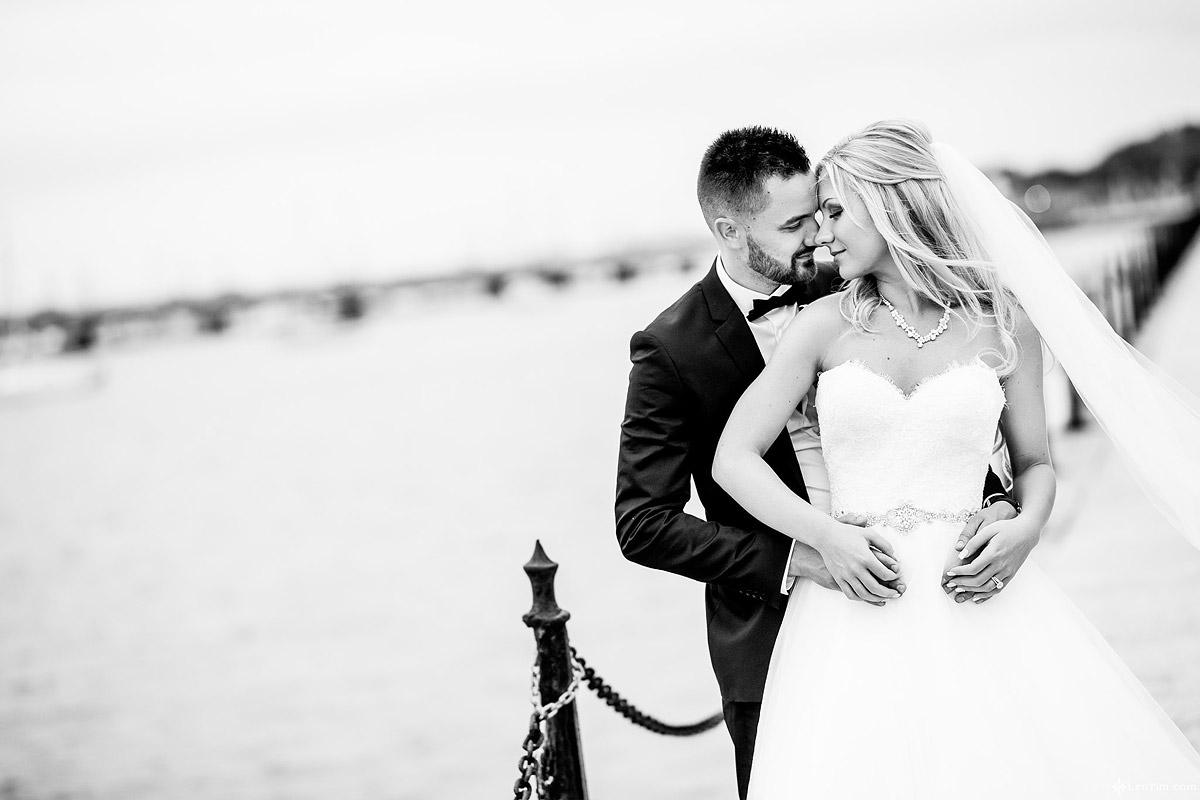 jacksonville-fl-wedding-photographer-114.jpg