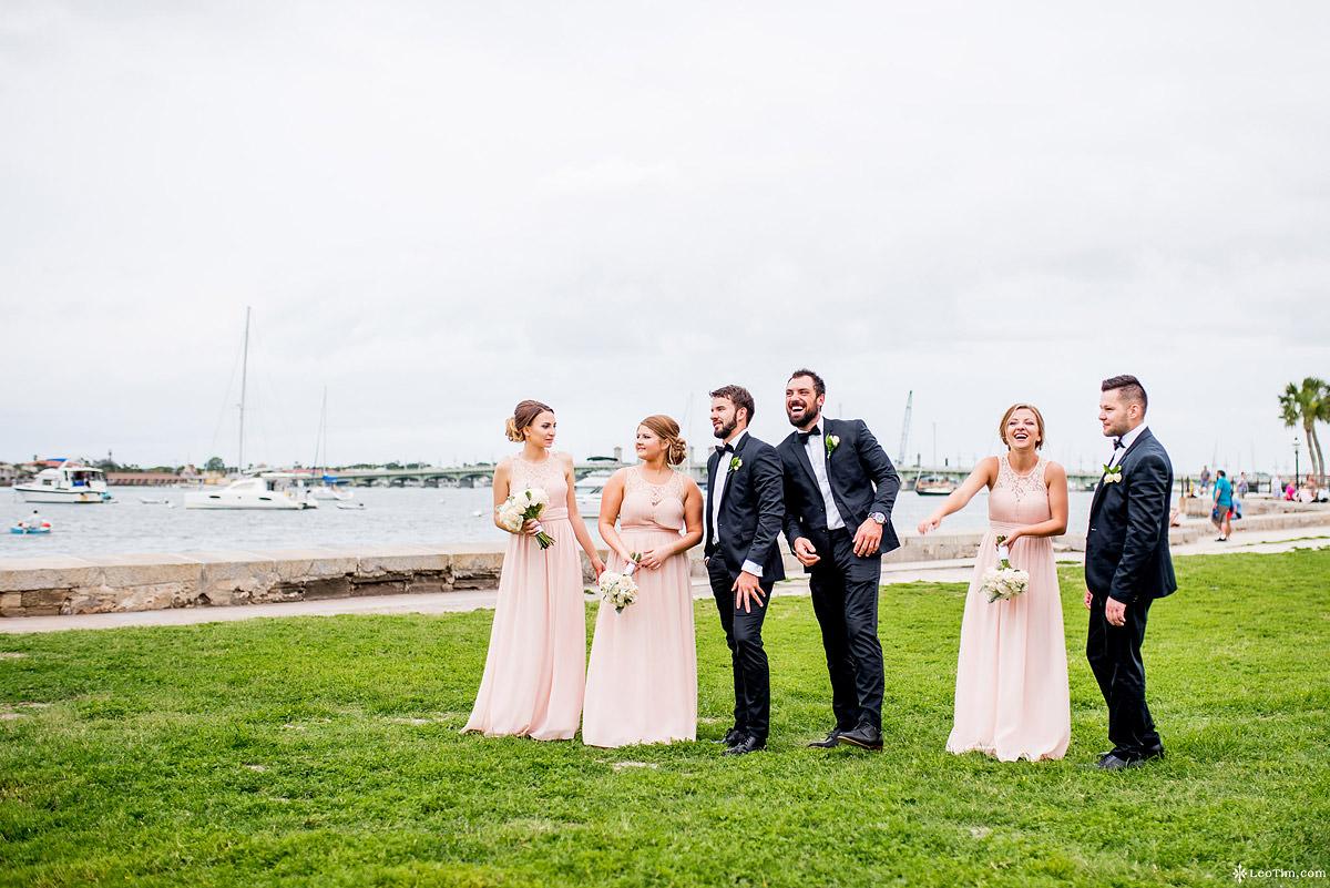 jacksonville-fl-wedding-photographer-116.jpg