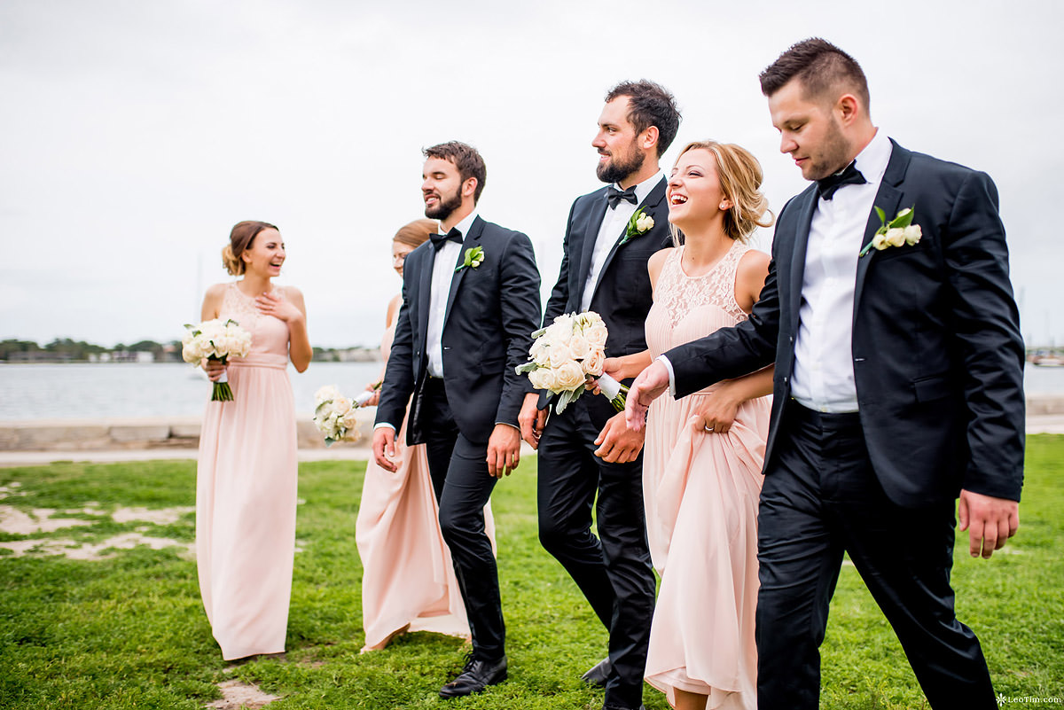 jacksonville-fl-wedding-photographer-117.jpg