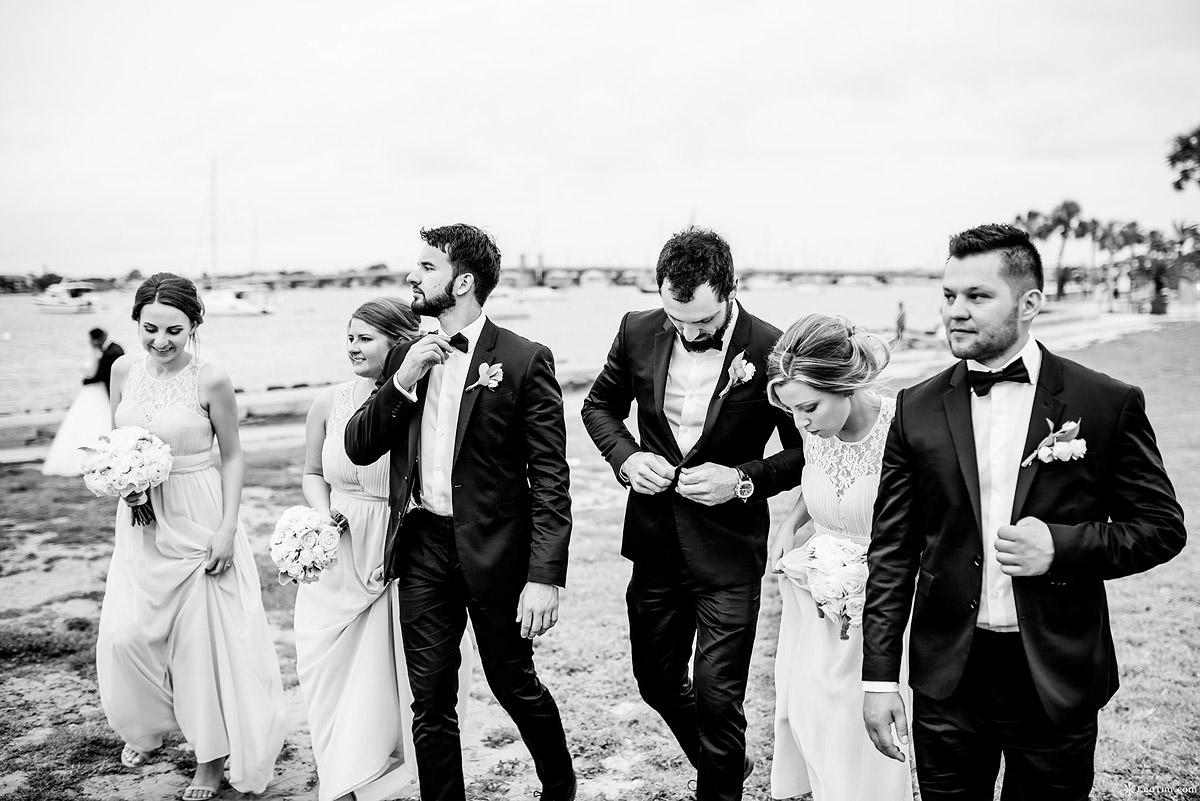 jacksonville-fl-wedding-photographer-118.jpg