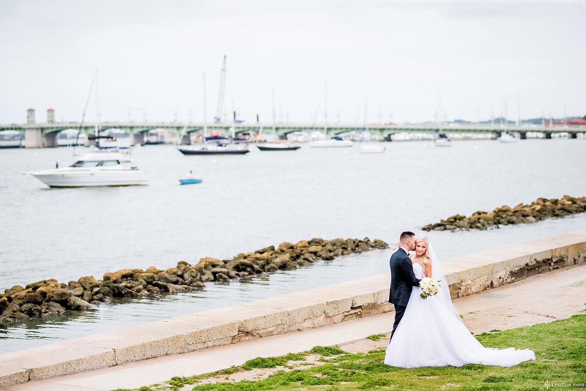 jacksonville-fl-wedding-photographer-119.jpg