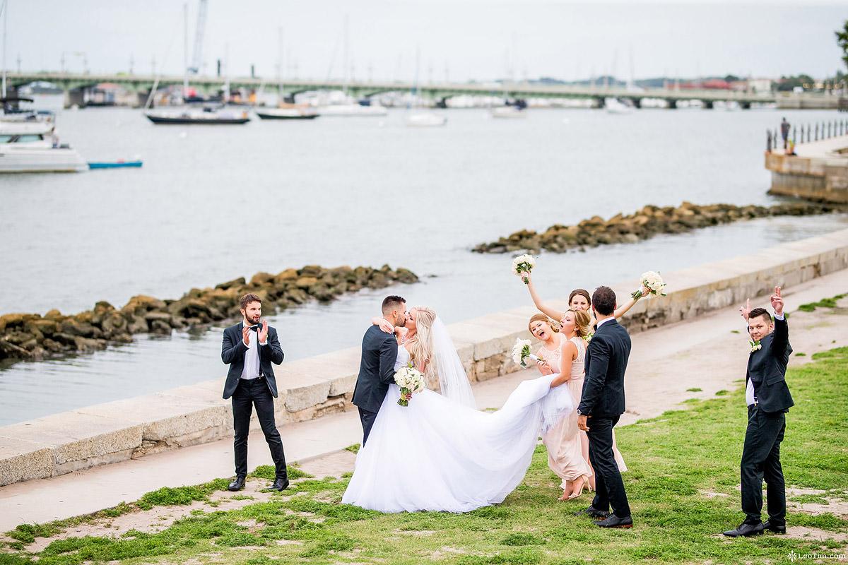 jacksonville-fl-wedding-photographer-120.jpg