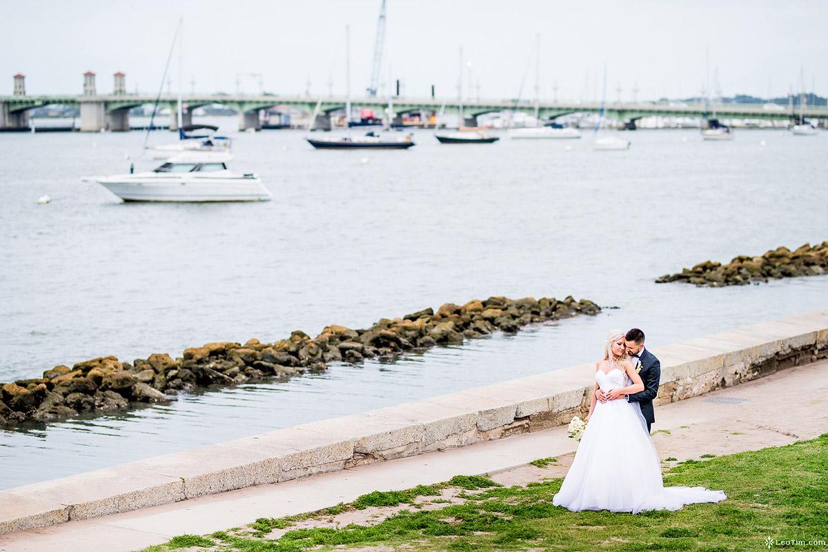 jacksonville-fl-wedding-photographer-122.jpg