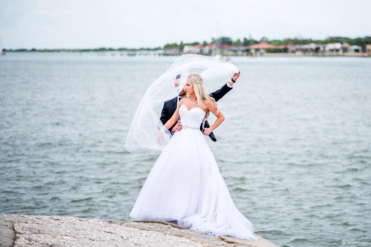 jacksonville-fl-wedding-photographer-123.jpg